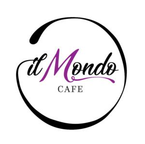 Cafe Il Mondo