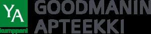 Goodmanin Apteekki