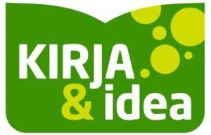 Kirja&idea