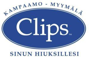 Clips Hairdressers and Store