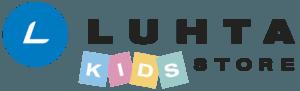 Luhta Kids Store