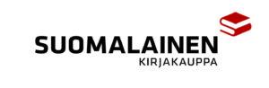 Suomalainen Kirjakauppa Bookshop