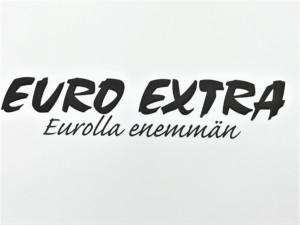 Euro Extra